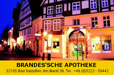 brandessche-apotheke
